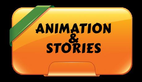 animation class